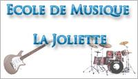 ecolelajoliette.free.fr